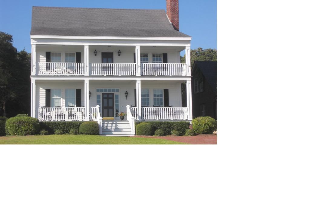 Fachadas de casas coloniales elegant fachada casa for Fachadas de casas coloniales de un piso