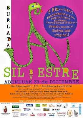 http://silbestreburlata.blogspot.com.es/p/2013.html