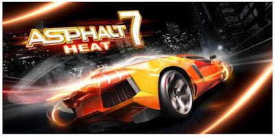 http://www.softwaresvilla.com/2015/10/asphalt-7-heat-112h-apk-mod-data.html