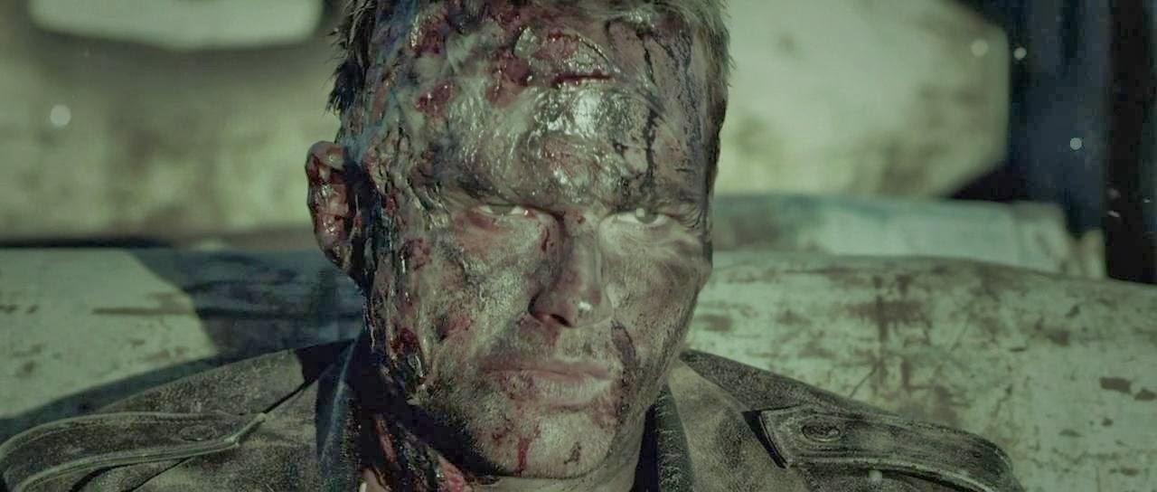 Zombie Hunter (2013) S4 s Zombie Hunter (2013)