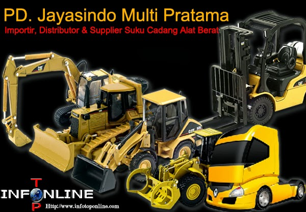 Pusat Belanja Spare Parts Dan Suku besides Yale Forklift Wiring Diagram 1992 as well Forklift Maintenance If Youre Going To Do It Do It Right besides Clark Forklift Transmission moreover Clark Forklift Brake Diagram lz92sqEUpHCmNNC oIMtSaO 7C7R5SyDObXWK8AT3aRAY. on toyota forklift hydraulic filter
