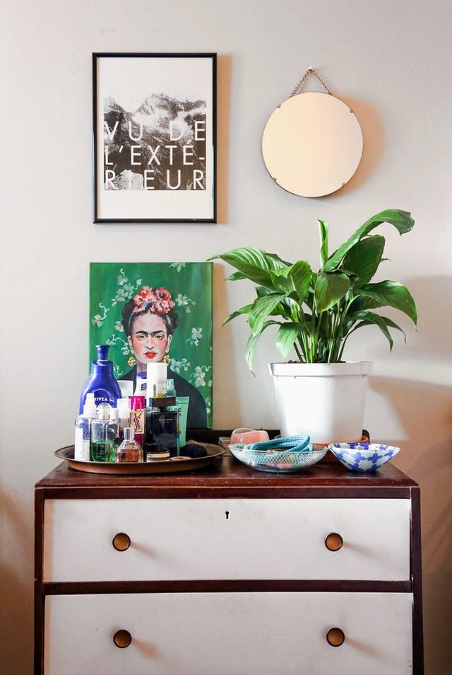 Uma-casa-bonita-simples-e-elegante