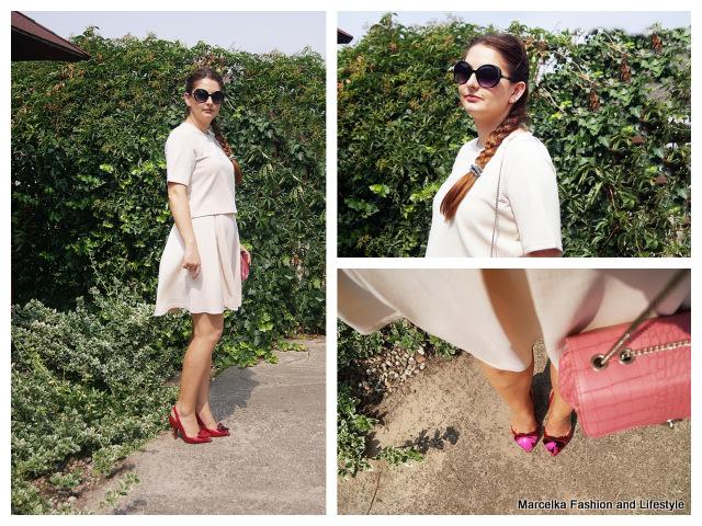 http://marcelka-fashion.blogspot.com/2015/08/imieninowo-stylizacja-z-pachnacymi.html