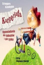 http://lubimyczytac.pl/ksiazka/197415/kacperiada-opowiadania-dla-lobuzow-i-nie-tylko