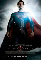 El hombre de acero<br><span class='font12 dBlock'><i>(Man of Steel (Superman))</i></span>