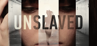 """Unslaved"" Article at Relevant Magazine"