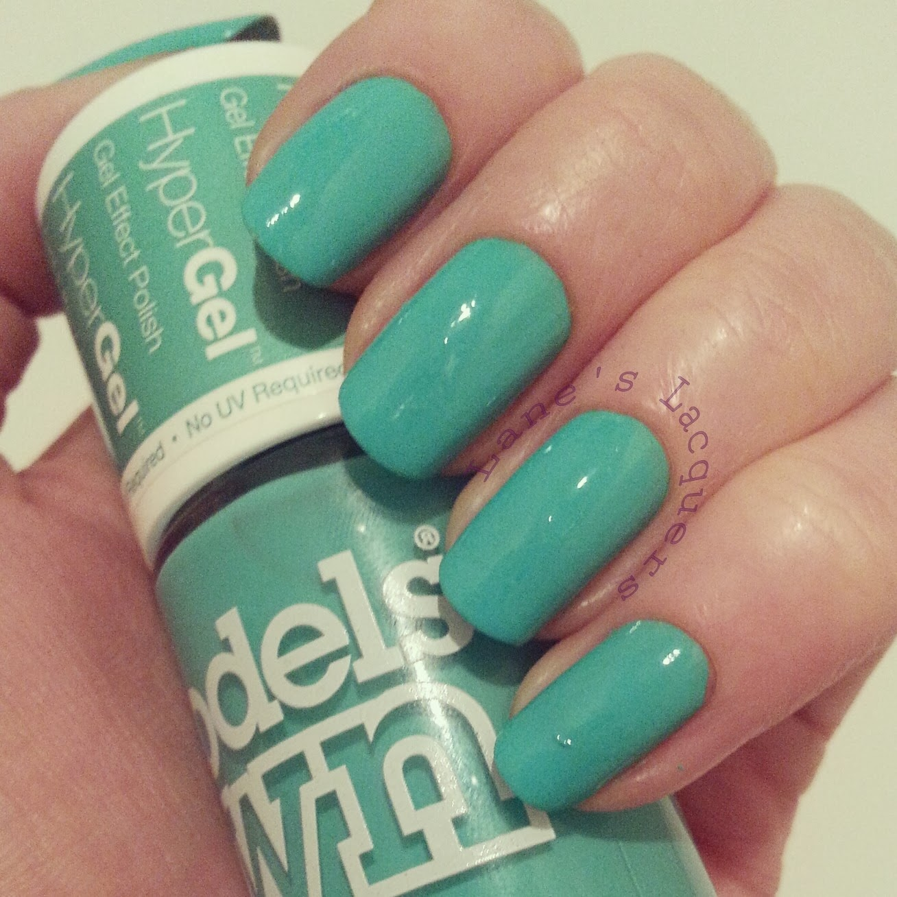 models-own-hypergels-turquoise-gloss-nails
