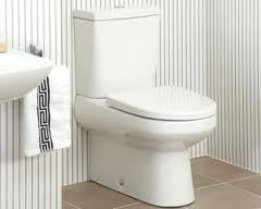 Tips Memilih Jenis Toilet Untuk Kamar Mandi Kecil
