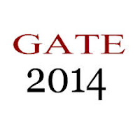 GATE 2014 Mechanical Engineering question papers
