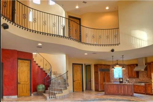 New home designs latest luxury homes interior decoration ideas for Luxury homes interior pictures