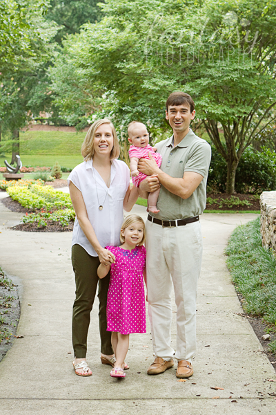 family photographers in winston salem nc | baby photographers winston salem