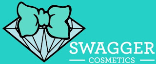 http://www.swaggercosmetics.com