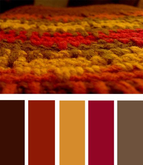 When Hands Met Hook And Yarn Crochet Bible Cover