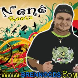 Nenê Roots   Vol.19 (2013) | músicas