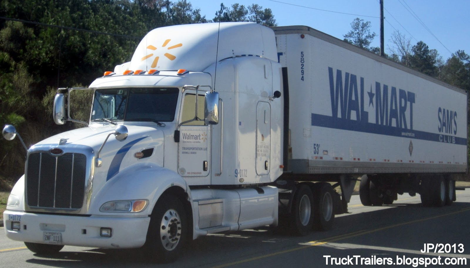 Hoyer Tankcontainer Chemie also Falck 1 additionally Liebherr 1 in addition GMC trucks as well Vehicle Equipment Paint. on western star dump trailer semi truck
