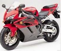 Kategori Sepeda Motor Pemikat Wanita ( Cowok Jomblo Wajib Baca )