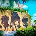 Sonic Boom | SEGA anuncia una nueva serie animada basada en el icónico Erizo Azul