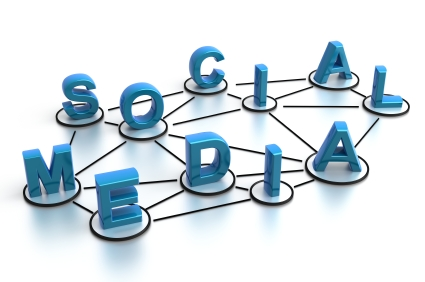 http://1.bp.blogspot.com/-Dk7g2rB78UY/UIBQhp6UFqI/AAAAAAAAJxU/yHufG4HpA9E/s1600/sosyal-medya-rooteto.jpg