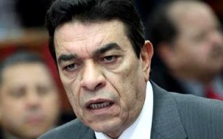محمد الوفا يطالب المديرين بجرد