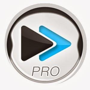 XiiaLive Pro apk