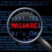 Cara Membersihkan Blog Yang Terinfeksi Malware