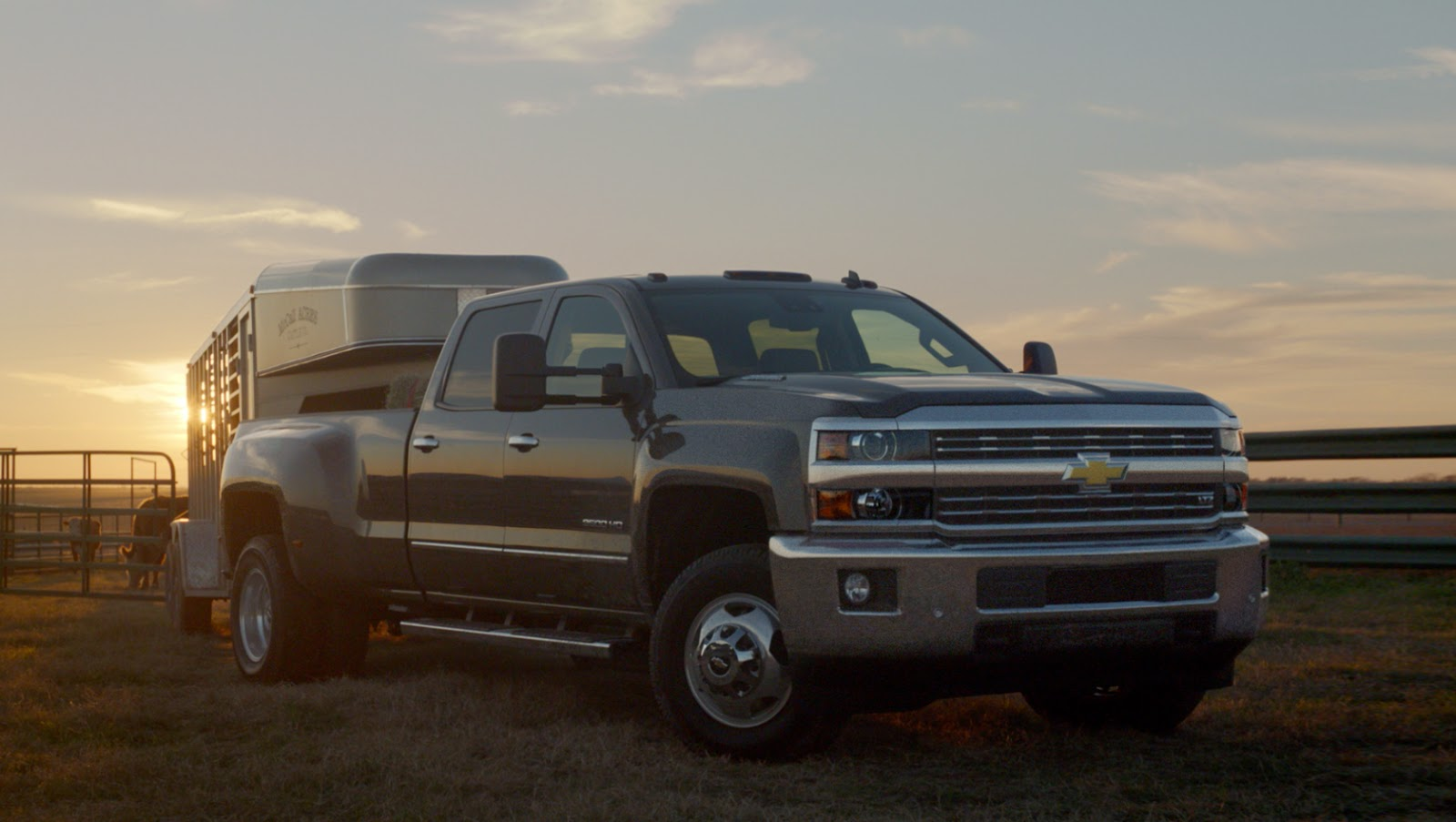 Chevrolet Returns to the Super Bowl
