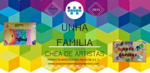 http://nivecaro.wix.com/familia-artistas