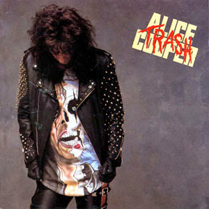 Alice-Cooper-1989-Trash