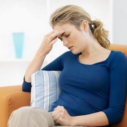 Sindrome da fatica cronica: sintomi, diagnosi e terapia