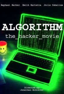 watch ALGORITHM THE HACKER MOVIE 2014 streaming free watch movies online free streaming full movie streams