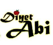 Diyet Abi