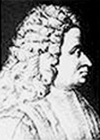 Antonio Maria Valsalva Biography