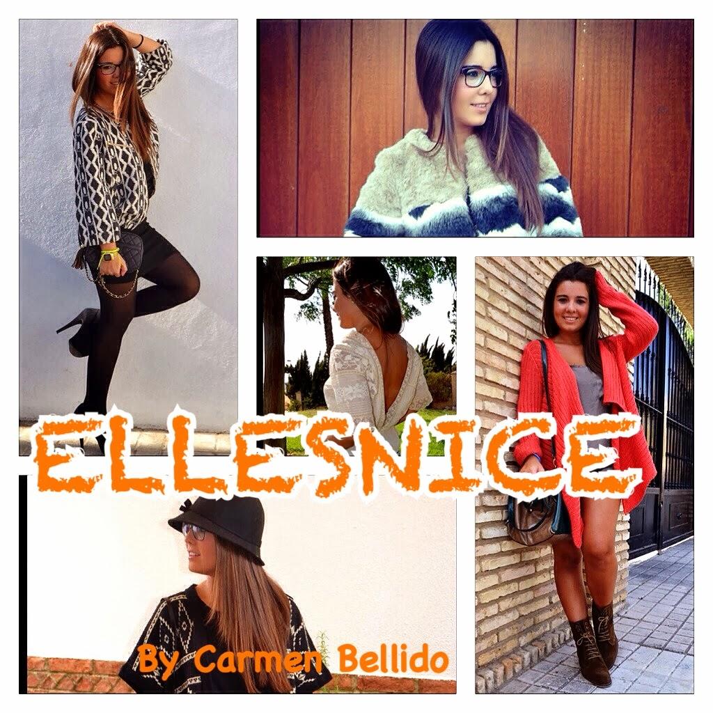 Ellesnice