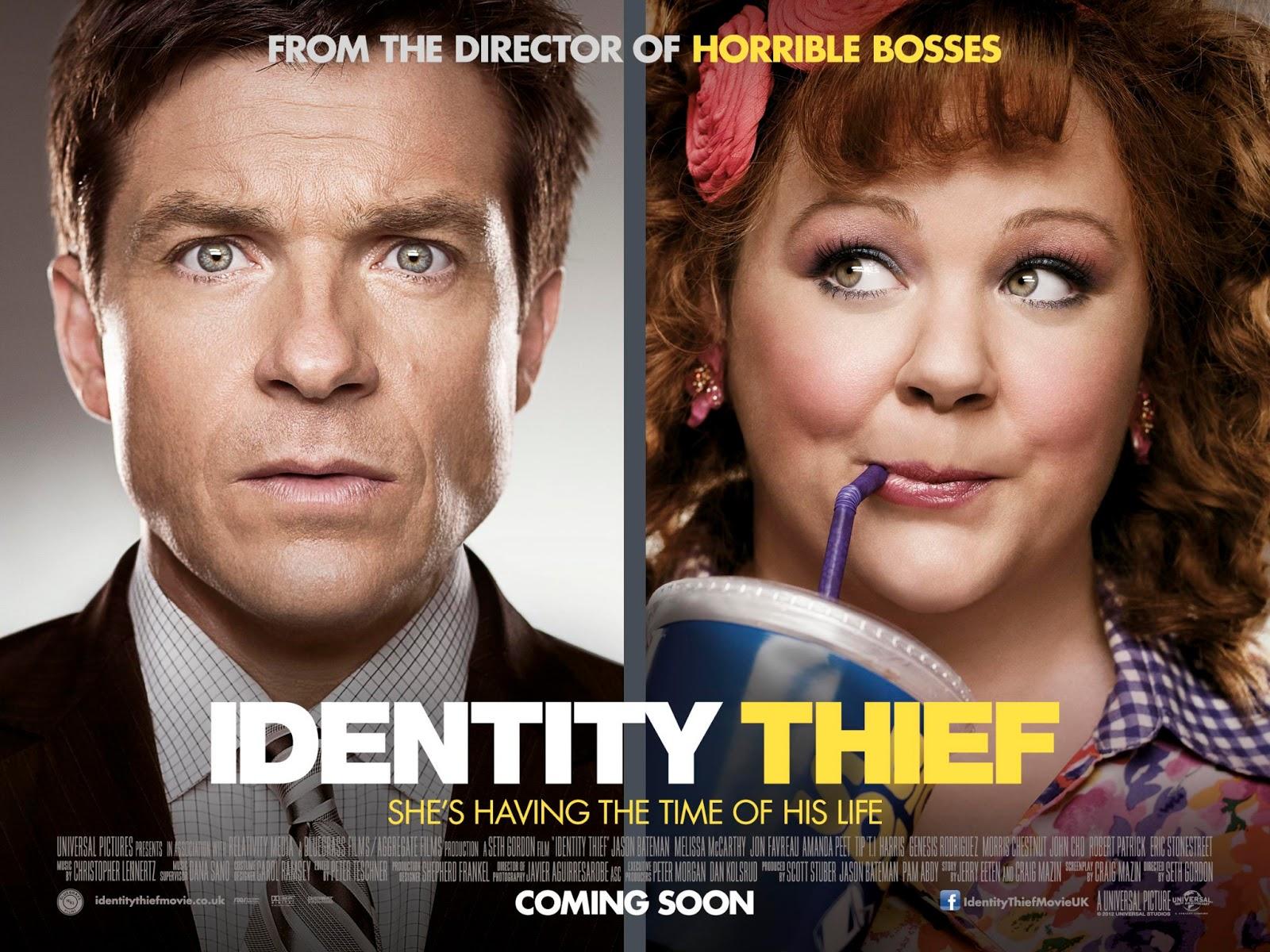 http://1.bp.blogspot.com/-DkIw-dKRLBk/USLquDzyrDI/AAAAAAAASpc/HHIy4eSWomU/s1600/identity-thief-uk-quad-poster.jpg