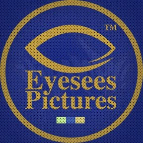 Eyeesees Pictures