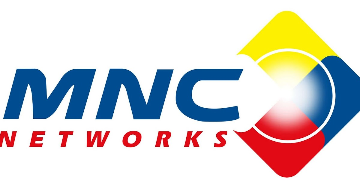 Channel Stations MNC TV : LIVE STREAMING Online