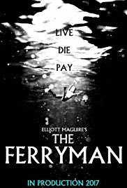 Watch The Ferryman Online Free 2018 Putlocker