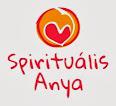 Spirituális Anya