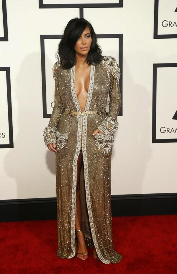 kim-kardashian'ın-giyimi