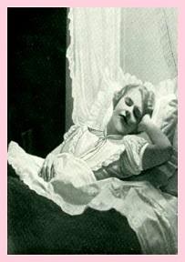 Silo-vaatemainoskertomus vuodelta1935
