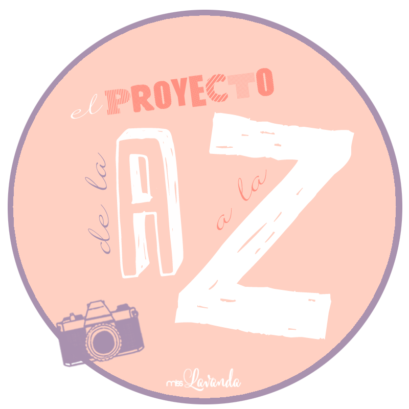 Proyecto A Z