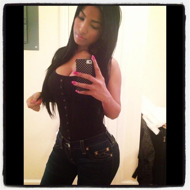 @DeliannaUrena215d42668dbf511e1ae9122000a1e8b03_7.jpg