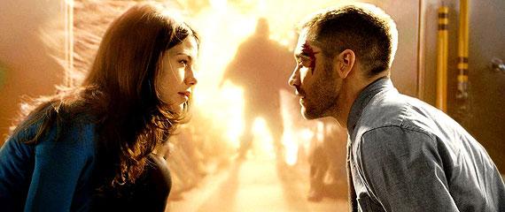 『月に囚われた男』のダンカン・ジョーンズ監督二作目。デヴィット・ボウイ... 僕が選んだ2011