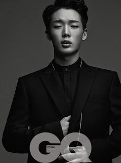 profil & foto Bobby ikon