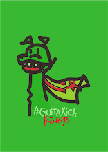 #guitaxica125anys