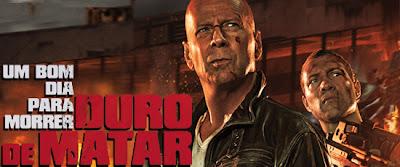 Filme, Lançamento 2013, Ação, Bruce Willis, Patrick Stewart, Jai Courtney, Filmes Sinopse, Filmes de Ação,