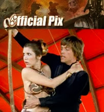 Last Day for Mark Hamill & Carrie Fisher Autograph Send-In & Pre-Order