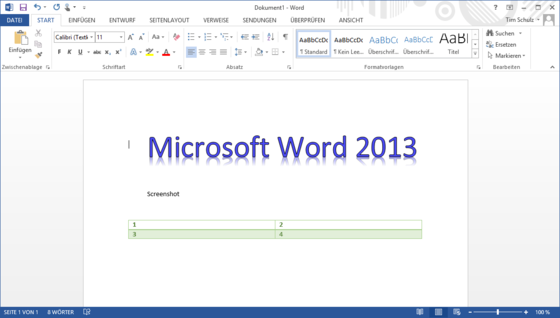 microsoft word how to add a hyperlink within a document