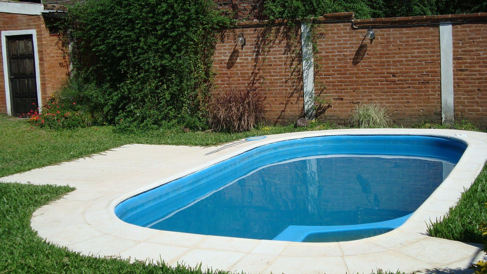 Cupulas fiberglas s r l piletas de natacion for Imagenes de piletas de natacion