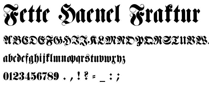 lo cual potenci la creacin del estilo suizo se por el uso de retculas al crear pginas destacamos la tipografa gill sans de eric